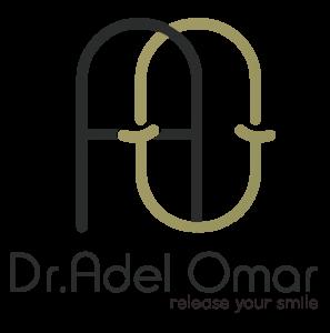 Dr Adel Omar
